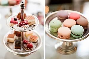 Petit Fours Hochzeit : hochzeit schlosshotel grunewald hochzeitsfotograf ~ Orissabook.com Haus und Dekorationen