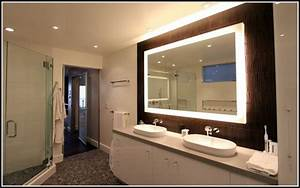 Beleuchtung Dusche Wand : beleuchtung dusche wand beleuchthung house und dekor galerie 7zglk7bzvn ~ Sanjose-hotels-ca.com Haus und Dekorationen