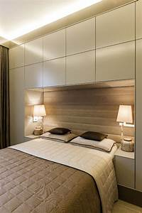 bedroom wardrobe designs for small bedrooms With designs for wardrobes in bedrooms