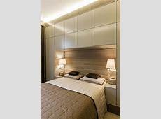 Bedroom Wardrobe Designs For Small Bedrooms