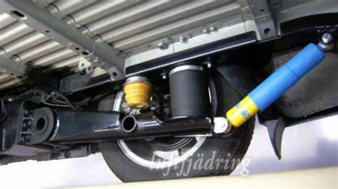 volkswagen caddy befree rullstolstaxi youtube