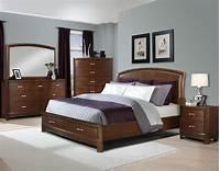 lovely modern bedroom dresser beautiful dresser bed on tables modern contemporary of ...