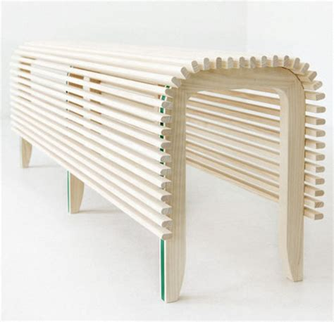 bench radiator the radiator bench an multi purpose bench with style