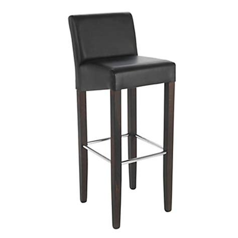 chaise tabouret chaises de s 233 jour tabourets de bar