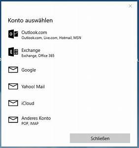 Telekom Rechnung Online Abrufen : windows 10 mail e mail konto einrichten telekom hilfe ~ Themetempest.com Abrechnung