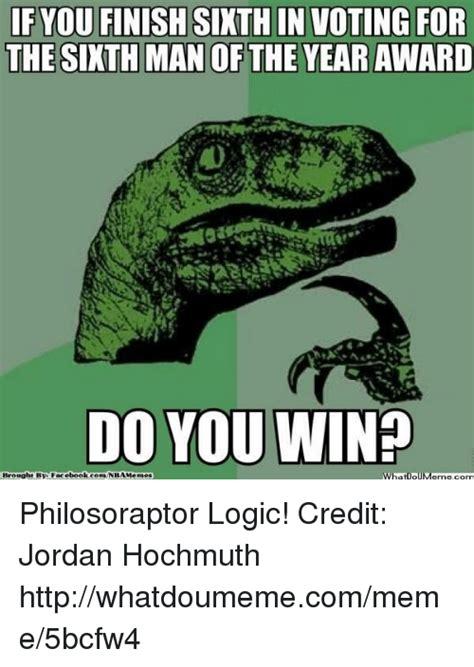 Philosoraptor Meme 25 Best Memes About Philosoraptor Philosoraptor Memes