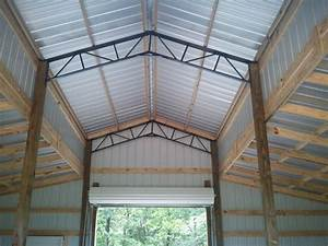 17 best images about trusses on pinterest exposed With armour steel trusses