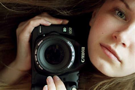 portrait photographers  collection  portfolio