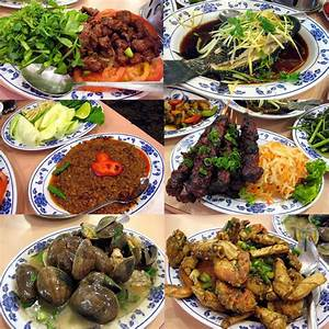 cambodian food - Video Search Engine at Search.com