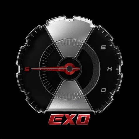 exo don t mess up mv album review exo don t mess up my tempo allkpop