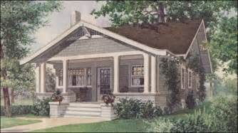 bungalow style house plans cottage small plans home plans home design