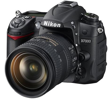 Take a look at nikon d7000 slr (body only) detailed specifications and features. Nikon D7000 Price in Malaysia & Specs - RM1999 | TechNave