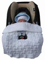 как перевозить ребенка 4 месяца в машине