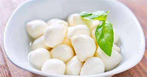 alimentazione per chi soffre di colite alimentazione per colite spastica diete e malattie