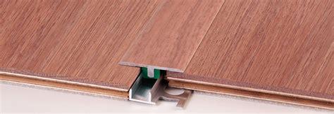 laminato per pavimenti profili per pavimenti in legno e laminato profilpas