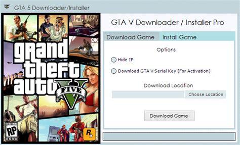 Serial Key License Activation Gta V (grand Theft Auto) 100