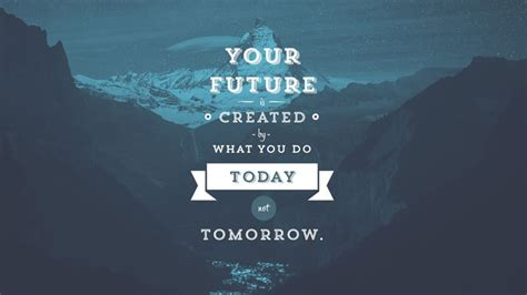 Inspirational Quote Wallpaper by The 115 Best Motivational Wallpapers With Inspiring Quotes