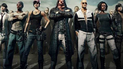 pubg event mode pubg s event mode takes players back to the early