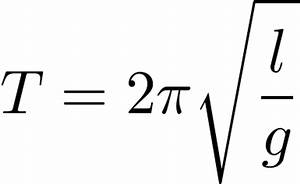 Mischungsverhältnis 1 Zu 5 Berechnen : mechanische schwingungen und wellen ~ Themetempest.com Abrechnung