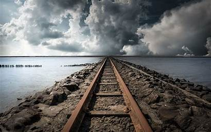 Background Picsart Wall Railroad Editing Photoshop Backgrounds