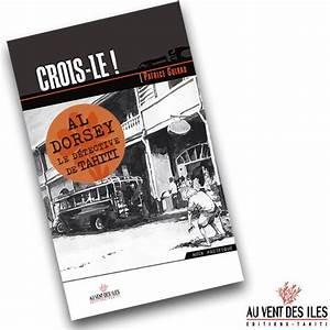 Boutique Du Volet : al dorsey volet 2 lyao ly patrice guirao la boutique du ~ Premium-room.com Idées de Décoration