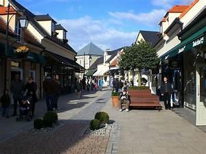 Auchan Val D Europe Horaire : val d europe image ~ Dailycaller-alerts.com Idées de Décoration