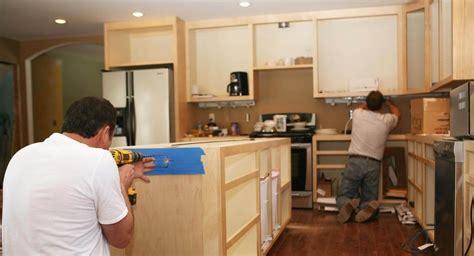 cuisine a petit prix r 233 nover sa cuisine 224 petit prix carrefour kijiji
