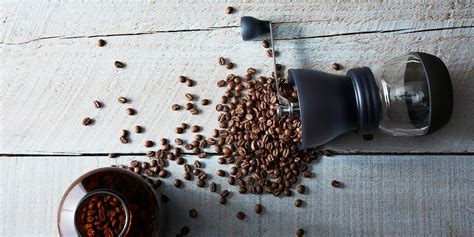 How to store coffee after roasting? How to Store Coffee Beans - How Long Can You Store Coffee Beans?