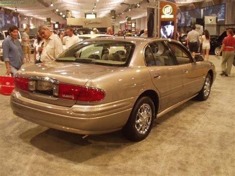 Buick Dallas Tx by 2003 Buick Lesabre Image Https Www Conceptcarz