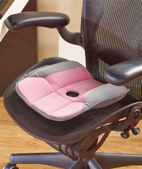 29979 dining seat cushions endearing alluring 60 office chair cushion inspiration design of