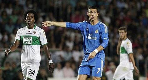 Directo Real Madrid vs Elche: transmisión en vivo y en ...