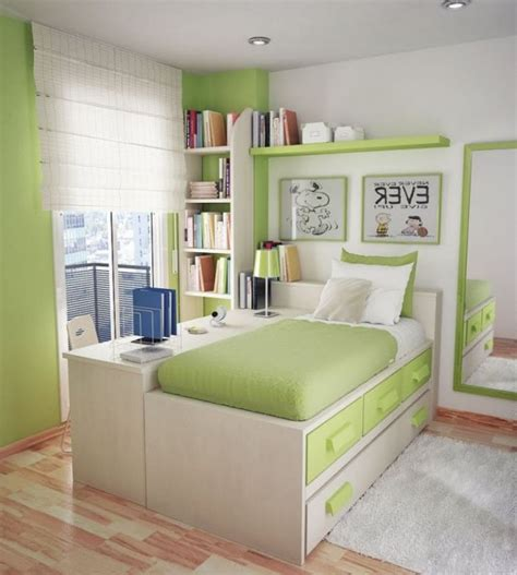 Small Room Paint Colors Ideas  Home Decorating Ideas