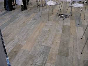 Carrelage Parquet 15x90 Foresta Timber Peronda Peronda