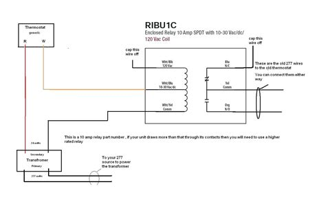 find out here chromalox immersion heater wiring diagram download