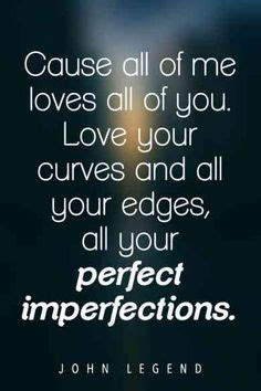 love song lyrics quotes images   thinking