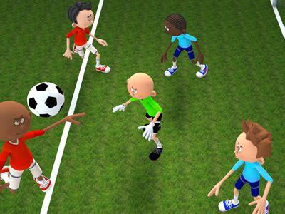 rainbow kick soccer advanced skills stories preschool