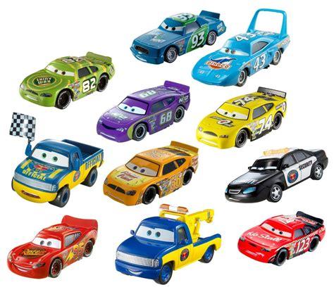 siege auto cars disney the cars cast imgkid com the image kid has it