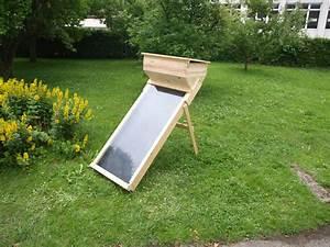 Komposttoilette Selber Bauen : solartrockner selbst bauen mit permakultur zukunft gestalten ~ Eleganceandgraceweddings.com Haus und Dekorationen