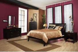 Bedroom Furniture Images Bedroom Furniture Home Decorating