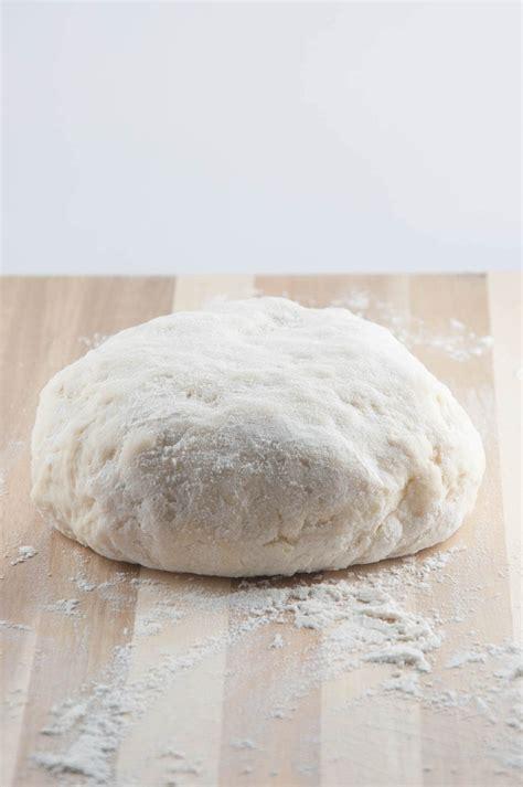 is yeast vegan yeast free vegan pizza dough veganpizzaparty elephantastic vegan