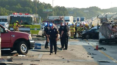 police identify   victims  tragic   tractor