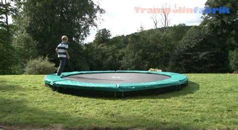 Pool In Erde Einbauen by Trolin In Erde Einbauen Schwimmbad Und Saunen