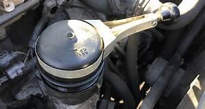 Faut Il Changer Le Filtre A Gasoil A Chaque Vidange : comment faire la vidange de votre auto la vidange est la fois ~ Maxctalentgroup.com Avis de Voitures