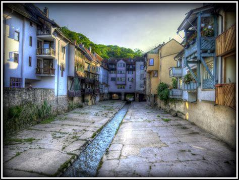 Kleine Bad Kreuznach by Klein Venedig 2 Bad Kreuznach Foto Bild Architektur