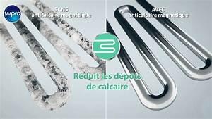 Systeme Anti Calcaire Efficace : systeme anti calcaire magnetique excellent vulcan systeme ~ Dailycaller-alerts.com Idées de Décoration
