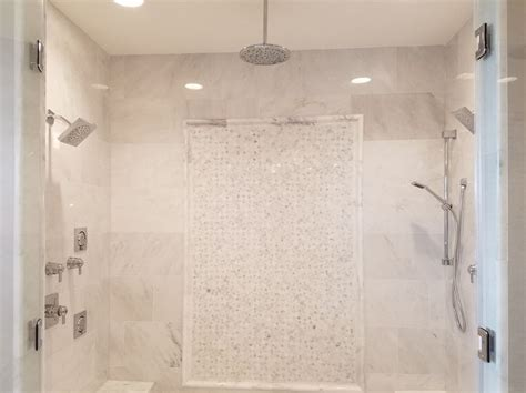 365 best images about emser tile bathrooms on mosaic madness mosaics and travertine