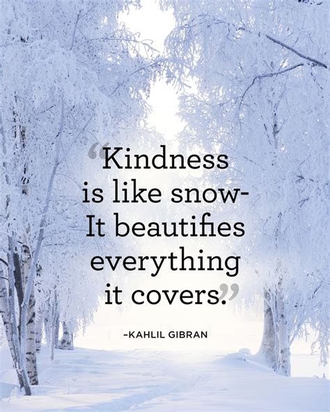 25+ Best Snow Quotes On Pinterest  Winter Quotes, Snowed. Dr Seuss Quotes Imagination. Tattoo Quotes To Remember Loved Ones. Birthday Quotes Sweet. Christmas Quotes In The Bible. Adventure Quotes Cs Lewis. Sister Quotes Always There. Inspirational Quotes Les Brown. Forever Strong Quotes Kia Kaha
