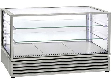 horizontal kitchen cabinets roller grill cd1200 stainless steel horizontal 1701