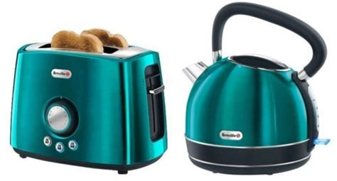 teal kitchen accessories the world s catalog of ideas 2682