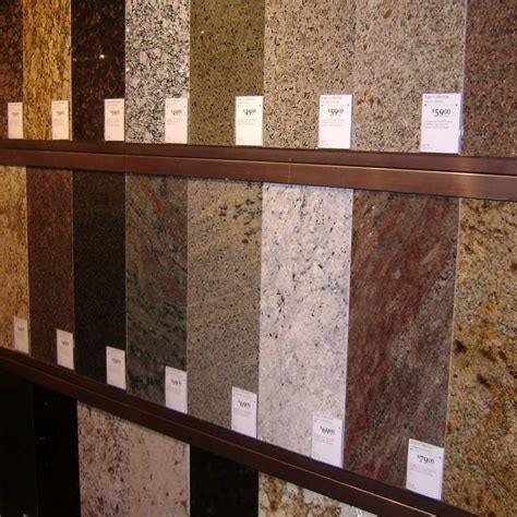 Cost Of Corian Article All You Need To About Kitchen Countertops